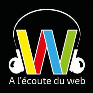 Agence Web Montauban dWb.graphics - Création de sites internet et hébergement - Montauban