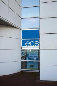 E.C.S Langues Et Communication - Cours d'anglais - Nantes