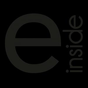 E-Inside - Location de matériel audiovisuel - Avignon