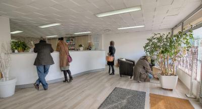 E.p.i. Sas Agce Eur Placements Immobiliers - Agence immobilière - Carcassonne