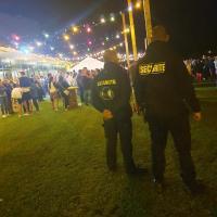 E . P . I West Securite Gardiennage - RENNES