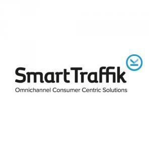 Smart Traffik - Conseil, services et maintenance informatique - Villeurbanne