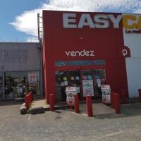 Easy Cash 45 Sud - ORLÉANS
