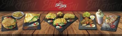 Eat Story - Restaurant - Alfortville