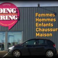 Ding Fring - MORSCHWILLER LE BAS