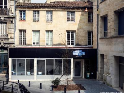 Echappe Toi Bordeaux - Parc d'attractions et de loisirs - Bordeaux