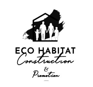 Eco Habitat Construction - Constructeur de maisons individuelles - Annecy