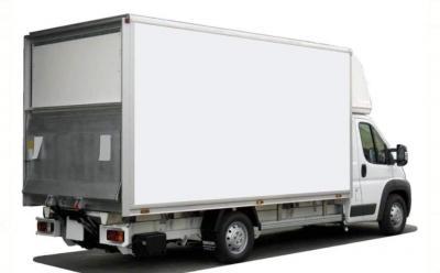 Eco Team Transport - Transport routier - Vénissieux
