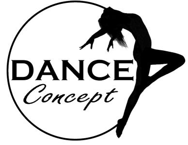 Blain Olivier - Cours de danse - Nîmes
