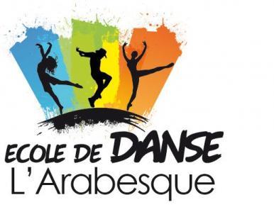 Ecole De Danse 'L'Arabesque' - Cours de danse - Aire-sur-l'Adour