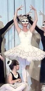 Ecole de Danse Nathalie - Cours de danse - Périgueux
