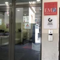 Grenoble Ecole de Management - PARIS