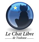 Ecole du chat libre de Toulouse - Refuge et fourrière pour animaux - Toulouse