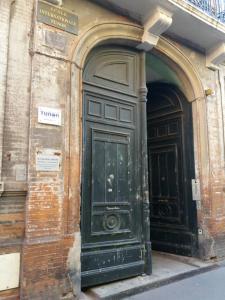 Ecole Internationale Tunon - Lycée d'enseignement général et technologique privé - Toulouse