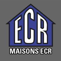 ECR - LA GARENNE COLOMBES