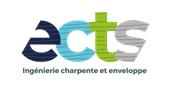Ects - Bureau d'études - Rezé