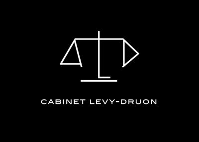 Levy - Druon Alexandra - Avocat - Paris