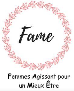 Association F.A.M.E - Association culturelle - Lille