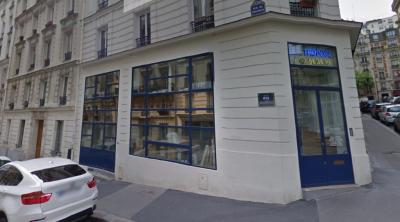 Electro Pose - Entreprise d'électricité générale - Paris