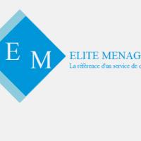 ELITE MENAGE - MONTPELLIER