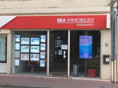 Elixim Patrimoine - Agence immobilière - Pessac
