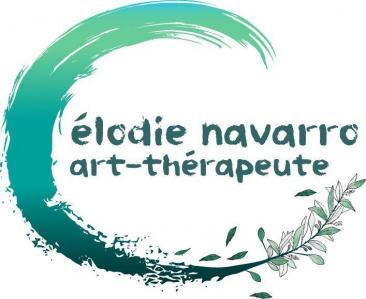 Elodie Navarro - art-thérapie - Psychothérapie - pratiques hors du cadre réglementé - Villeurbanne