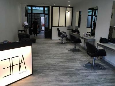 Ema Salon - Coiffeur - Arras