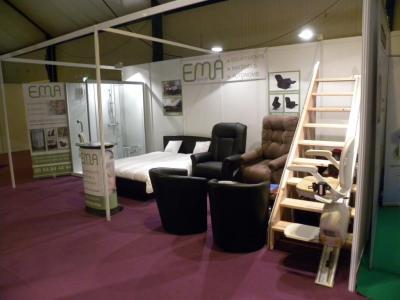 Emas - Vente et location de matériel médico-chirurgical - Limoges