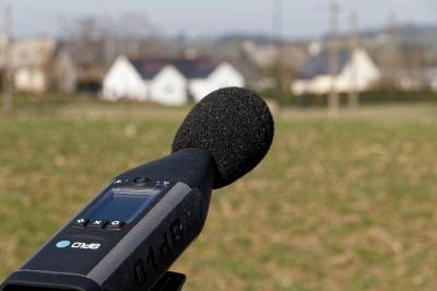 EMT Environnement - Études et contrôles de l'environnement - Fougères