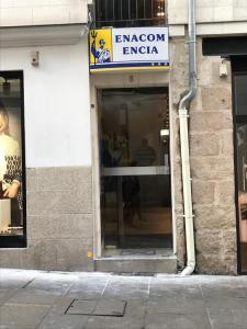 Encia - Apprentissage - Nantes