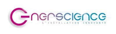 Enerscience - Entreprise d'électricité générale - Alençon