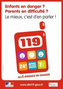 Enfance Maltraitée - Services de protection de la jeunesse - Toulon