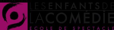 Groupe EDLC - Les Enfants de la Comédie - Ecole de Spectacle Karin Catala - Enseignement pour les professions artistiques - Boulogne-Billancourt