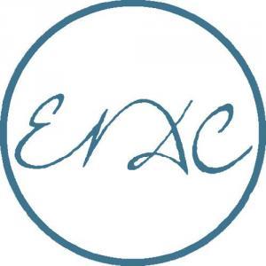 Enseignement Art Et Culture Enac - Association culturelle - Paris