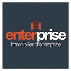 Enterprise Immo - Conseil en immobilier d'entreprise - Amiens