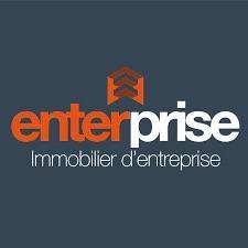 Enterprise Immobilier D'Entreprise - Conseil en immobilier d'entreprise - Amiens