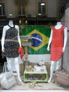 Entree v.i.p - Vêtements femme - Brive-la-Gaillarde