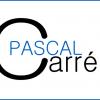 Entreprise Carre Pascal - PARIS