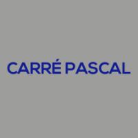 Entreprise CARRE PASCAL - ROMAINVILLE