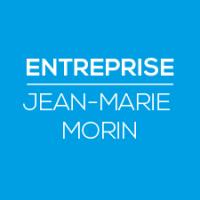 ENTREPRISE JEAN-MARIE MORIN - LEVALLOIS PERRET