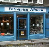 Entreprise Jean-Marie Morin - PUTEAUX