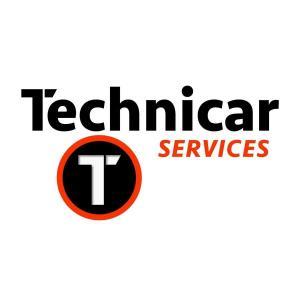 Entreprise LD Automobile - Technicar Services - Garage automobile - Alfortville