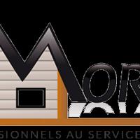 Entreprise Morvan - KERFOURN