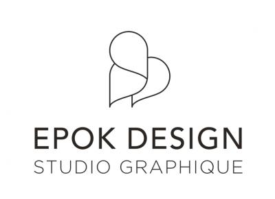 Epok Design - Graphiste - Boulogne-Billancourt