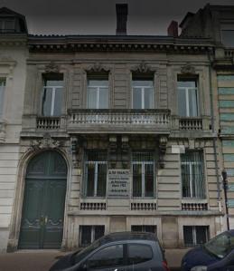 Equateur Expertises - Bureau d'études - Bordeaux
