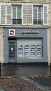 SARL Manoukian Immobilier - Location d'appartements - Paris
