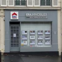 SARL Manoukian Immobilier - PARIS