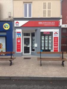 Era Agence de la Mairie - Agence immobilière - Palaiseau