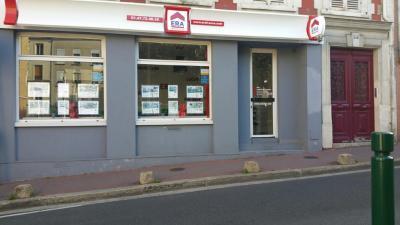 Era Agence de la Mairie - Agence immobilière - Suresnes
