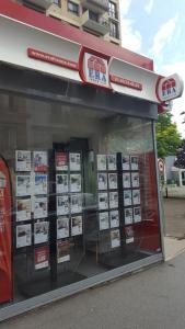 ERA Bcds 94 - Agence immobilière - Fontenay-sous-Bois